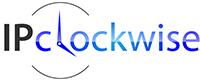 IPClockwise_Logo_small