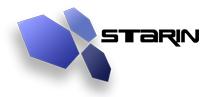 starin_logo_200dpi_wide