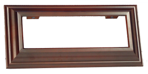 woodframe
