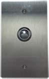 Call button1
