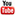 YouTube-like_logo3