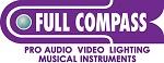 FC-Logo2