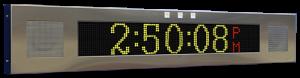 Large IP Signboard (IPSIGNL-RWB)