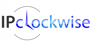 IPClockWise by Advanced Network Devices