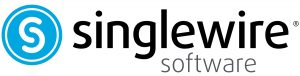 Singlewire Software